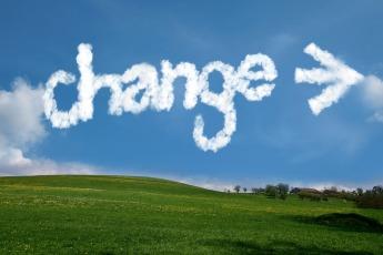 change nube